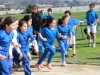 011 - Atletismo