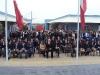 ceremonia-piocha-001