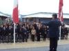 ceremonia-piocha-045