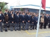 ceremonia-piocha-046