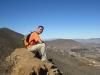 cerro-grande-010
