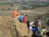 cerro-grande-028