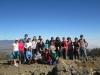 cerro-grande-063