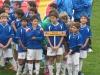equipo_scuola_italiana