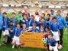 equipo_scuola_italiana_con_la_copa