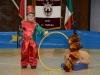 dia-educadora-parvulo-scuola-italiana-la-serena-01