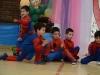 dia-educadora-parvulo-scuola-italiana-la-serena-09