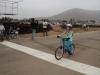 encuentro-de-ciclismo-001