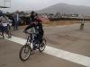 encuentro-de-ciclismo-002