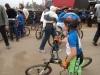 encuentro-de-ciclismo-003