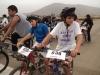 encuentro-de-ciclismo-004