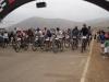 encuentro-de-ciclismo-006