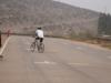 encuentro-de-ciclismo-009