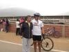 encuentro-de-ciclismo-011