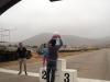 encuentro-de-ciclismo-013