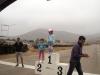 encuentro-de-ciclismo-014