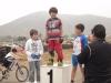 encuentro-de-ciclismo-026