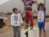 encuentro-de-ciclismo-028