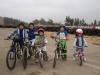 encuentro-de-ciclismo-035