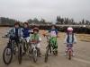 encuentro-de-ciclismo-036