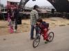 encuentro-de-ciclismo-037