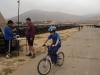encuentro-de-ciclismo-039