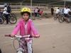 encuentro-de-ciclismo-041