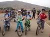encuentro-de-ciclismo-042