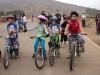 encuentro-de-ciclismo-043