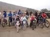 encuentro-de-ciclismo-044