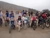 encuentro-de-ciclismo-045