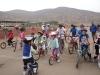encuentro-de-ciclismo-046