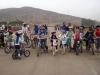 encuentro-de-ciclismo-047