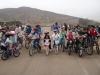 encuentro-de-ciclismo-048