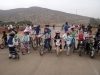 encuentro-de-ciclismo-049