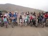encuentro-de-ciclismo-050