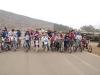 encuentro-de-ciclismo-054
