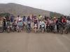 encuentro-de-ciclismo-056