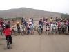 encuentro-de-ciclismo-057