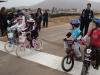 encuentro-de-ciclismo-059