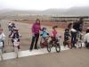 encuentro-de-ciclismo-060