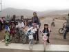 encuentro-de-ciclismo-061