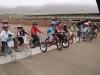 encuentro-de-ciclismo-062