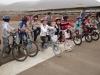 encuentro-de-ciclismo-063