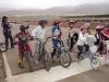 encuentro-de-ciclismo-064
