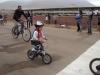 encuentro-de-ciclismo-067