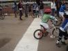 encuentro-de-ciclismo-068