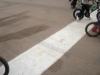 encuentro-de-ciclismo-069