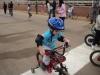 encuentro-de-ciclismo-070