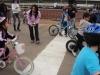 encuentro-de-ciclismo-071